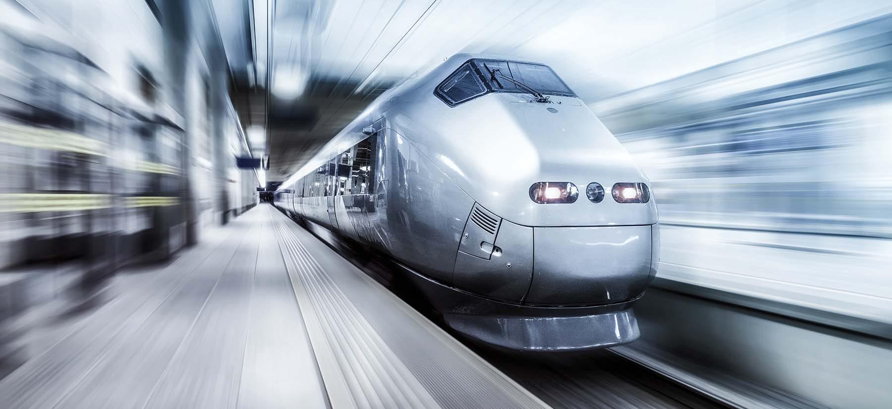 Bahntechnik-aspect-ratio-1800-825