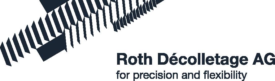 Logo_Roth-positiv