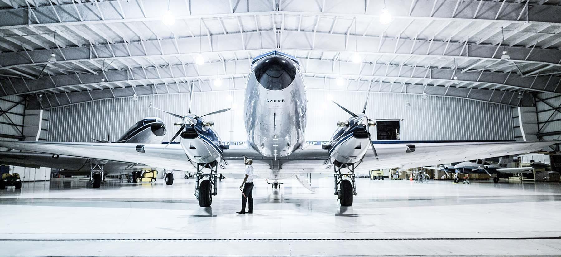 Luftfahrt-aspect-ratio-1800-825