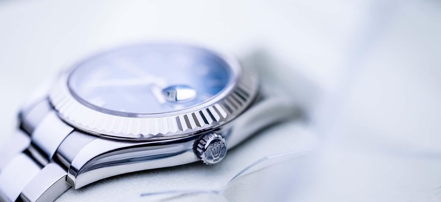 Uhrenindustrie-1-aspect-ratio-1800-825