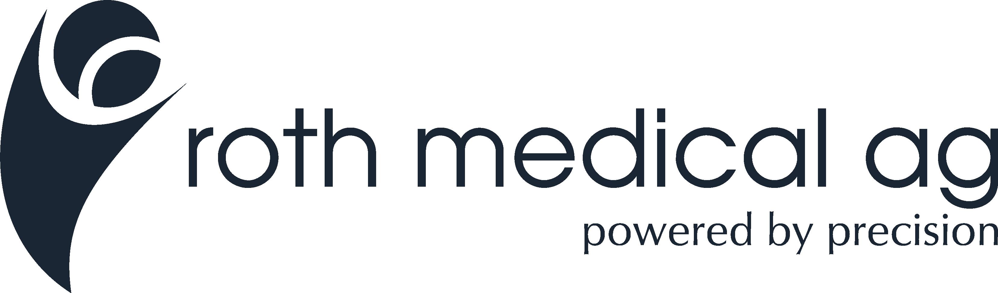 logo_roth_medical-positiv